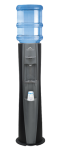 everest-water-cooler